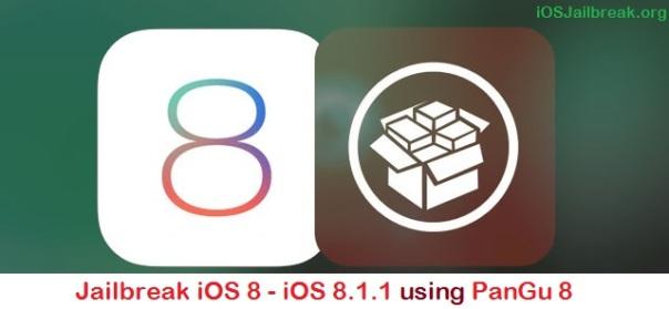 download pangu ios 8.1